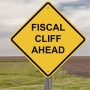 Fiscall Cliff
