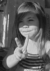 sp peace