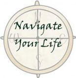navigate your life
