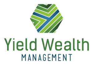 yieldwealth_vertical