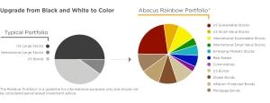 rainbow-portfolio