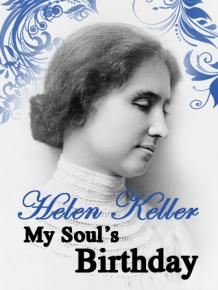 HelenKellerSoul_Cover_336