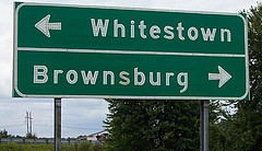 whitestown