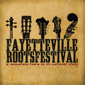 fayetteville roots